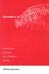 Dynamics in Action | Alicia Juarrero |