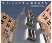 Building Stata - The Desing and Construction of Frank O Gehry's Stat Center at MIT