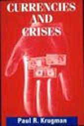 Currencies & Crises
