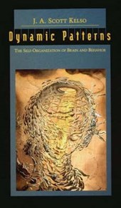 Dynamic Patterns - The Self-Organisation of Brain & Behaviour