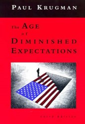 The Age of Diminished Expectations 3e