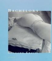 Krauss, R: Bachelors