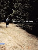 One Place after Another | Miwon Kwon |