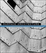 Surface Architecture | auteur onbekend |