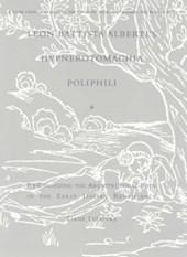 Leon Battista Alberti's Hypnerotomacha Poliphili - Re-Cognizing the Architectural Body in the Early Italian Renaissance