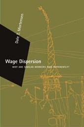 Wage Dispersion