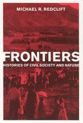 Frontiers - Histories of Civil Society and Nature