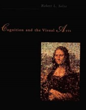 Cognition & the Visual Arts | Robert L Solso |