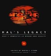 HAL's Legacy