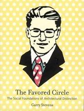 Favored Circle