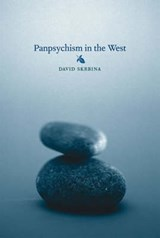 Panpsychism in the West | David Skrbina |