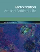 Metacreation
