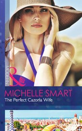 Perfect Cazorla Wife