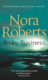 Risky Business | Nora Roberts |
