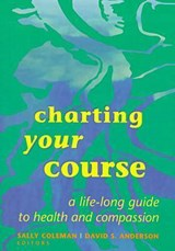 Charting Your Course | Sally Coleman |