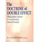 The Doctrine of Double Effect | auteur onbekend |