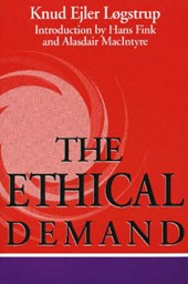 Ethical Demand