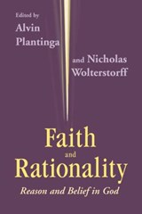 Faith and Rationality | auteur onbekend |