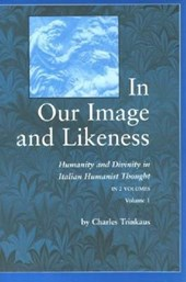 In Our Image and Likeness