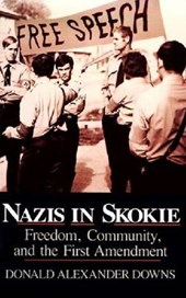 Nazis in Skokie