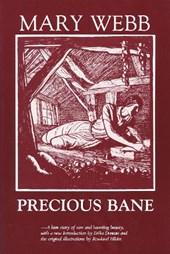 Precious Bane