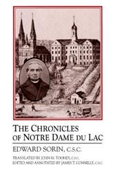 Chronicles of Notre Dame de Lac