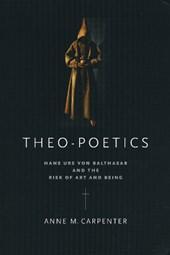 Theo-Poetics