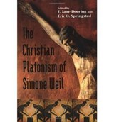 Christian Platonism of Simone Weil | auteur onbekend |
