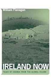 Ireland Now