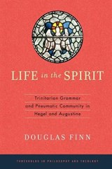 Life in the Spirit | Douglas Finn |