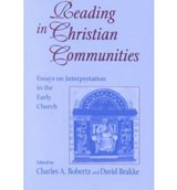 Reading in Christian Communities | auteur onbekend |