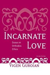 Incarnate Love