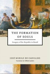 Formation of Souls