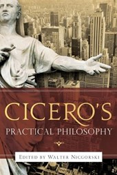 Cicero's Practical Philosophy |  |