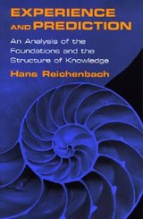 Experience And Prediction | Hans Reichenbach |