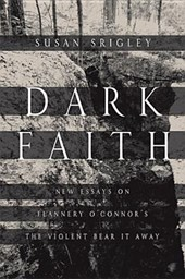 Dark Faith |  |