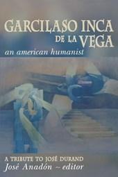 Garcilaso Inca de la Vega