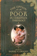 The Option for the Poor in Christian Theology | auteur onbekend |