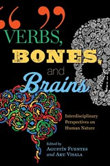Verbs, Bones, and Brains | auteur onbekend |