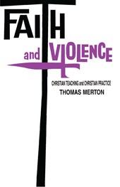 Faith and Violence