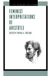 Feminist Interpretations of Aristotle