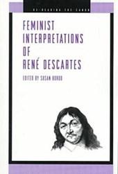 Feminist Interpretations of Rene Descartes