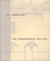 The Romanesque Revival