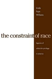 Constraint Of Race