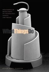 What Things Do | auteur onbekend |
