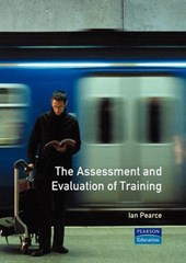 Assessment and Evaluation of Training
