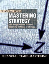 Mastering Strategy | University of Chicago |