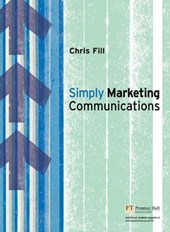 Simply Marketing Communications | Chris Fill |