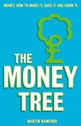 The Money Tree | Martin Bamford |