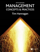 Management | Tim Hannagan |